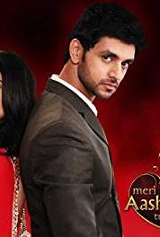Meri Aashiqui Tum Se Hi Ishaani and Chirag's marriage date is fixed (2014– ) Online