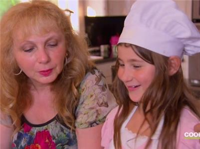 My Grandmother's Ravioli Eva Levitis - Russian Fare (2012– ) Online