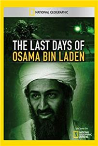 National Geographic Explorer The Last Days of Osama Bin Laden (1985– ) Online