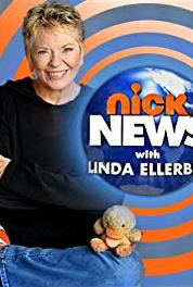 Nick News with Linda Ellerbee Gone But Not Forgotten: Kids Talk About Loss and Grieving (1991– ) Online