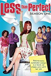 Office Girl Distractions (2002–2006) Online