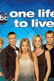 One Life to Live Episode #1.6975 (1968–2013) Online