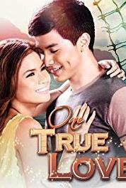 One True Love Tisoy, tututukan ng baril ni Troy (2012) Online