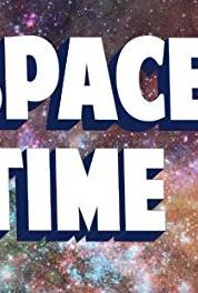 PBS Space Time The Privatization of Space (2015– ) Online
