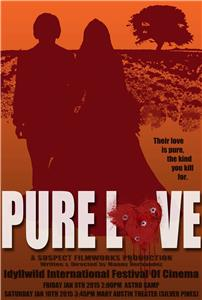 Pure Love (2015) Online