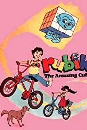 Rubik, the Amazing Cube Saturday Night Rubik (1983–1984) Online