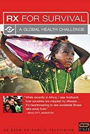 Rx for Survival: A Global Health Challenge Rise of the Superbugs (2005– ) Online