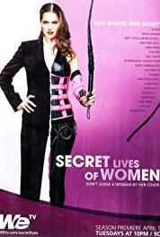 Secret Lives of Women Black Widow Women (2005– ) Online