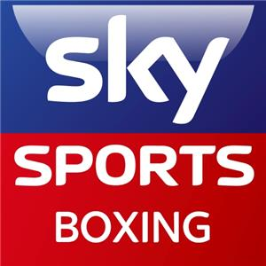 Sky Sports World Championship Boxing  Online