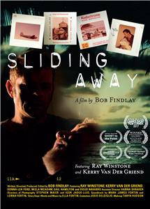 Sliding Away (2017) Online