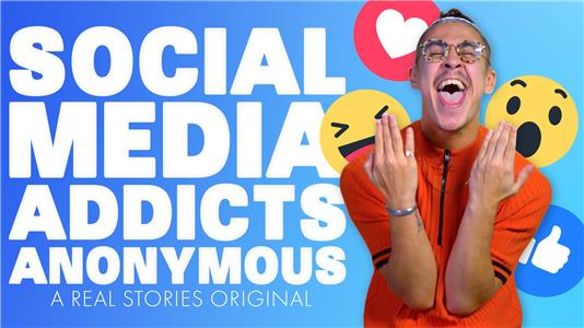 Social Media Addicts Anonymous (2018) Online