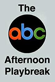 The ABC Afternoon Playbreak Oh, Baby, Baby, Baby... (1972– ) Online