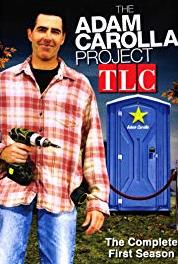 The Adam Carolla Project The Fellowship of the License Plate (2005– ) Online