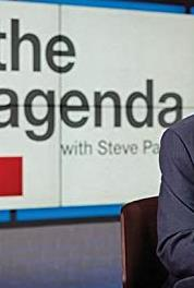 The Agenda with Steve Paikin New Pope, New Start? (2006– ) Online