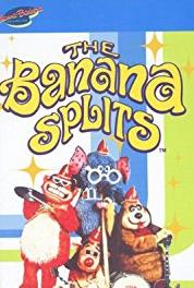 The Banana Splits Adventure Hour Banana Splits Show # 8/Isle of Treachery/The Pirate Adventure/Danger Island 15/Danger Island 16 (1968–1970) Online