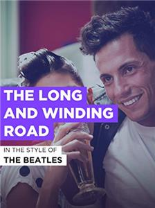 The Beatles: The Long and Winding Road (1970) Online