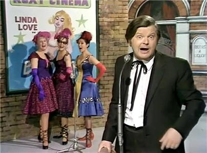 The Benny Hill Show Down Memory Lane (1969–1989) Online