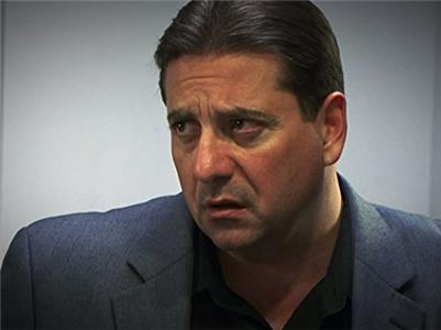 The Dead Files Tormented (2011– ) Online