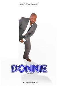 The Donnie Series (2019) Online