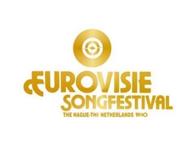 The Eurovision Song Contest (1980) Online
