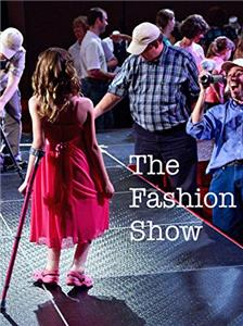 The Fashion Show (2013) Online