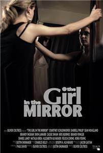 The Girl in the Mirror (2010) Online
