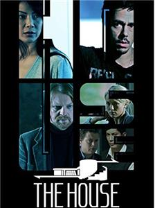 The House (2011) Online