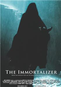 The Immortalizer (2013) Online