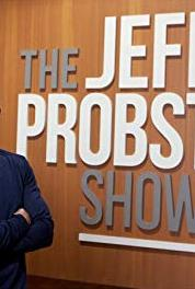 The Jeff Probst Show Journeys to the Afterlife (2012– ) Online