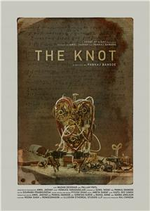 The Knot (2018) Online