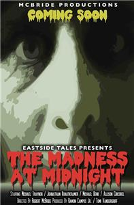 The Madness at Midnight (2013) Online