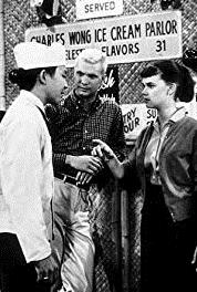 The Many Loves of Dobie Gillis Take Me to Your Leader (1959–1963) Online