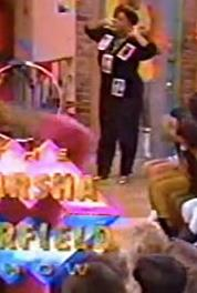 The Marsha Warfield Show Episode dated 20 July 1990 (1990–1991) Online