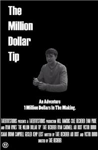 The Million Dollar Tip (2014) Online