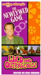 The Newlywed Game: Wild and Outrageous! Making Whoopie with the Newlywed Game (1999) Online