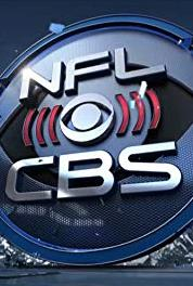 The NFL on CBS Week 3 (1956– ) Online