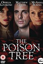The Poison Tree Episode #1.2 (2012– ) Online