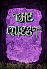 The Quest: An Animated Adventure The Ghost Quest (2015– ) Online