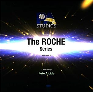 The Roche Series Vol 2  Online