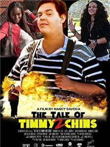 The Tale of Timmy Two Chins (2013) Online