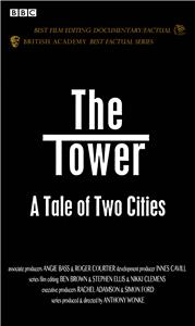 The Tower: A Tale of Two Cities  Online
