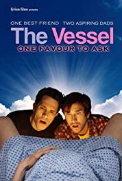 The Vessel God Didn't Give Either of Them a Womb (2011–2012) Online