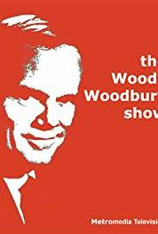The Woody Woodbury Show Episode dated 15 January 1968 (1967– ) Online