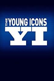 The Young Icons Episode dated 7 October 2013 (2010– ) Online