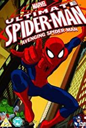 Ultimate Spider-Man The Spider Slayers: Part 1 (2012–2017) Online