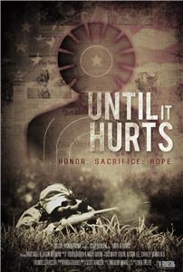 Until It Hurts (2014) Online