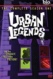 Urban Legends Welcome Home? (2007–2011) Online