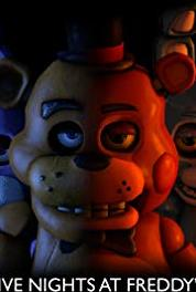 Vennori: Let's Play - Five Nights at Freddy's Golden Freddy (2015– ) Online