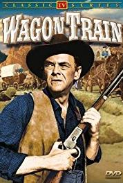 Wagon Train The Barbara Lindquist Story (1957–1965) Online
