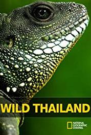 Wild Thailand A Land of Beauty and Incredible Contrasts (2013– ) Online